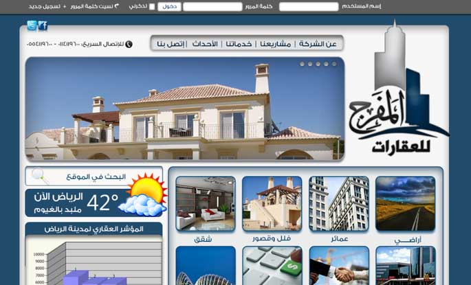 2win Design Construction Websites Design
