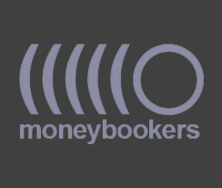 Moneybookers Com